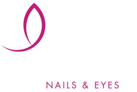 Beauty salon for nails & eyes